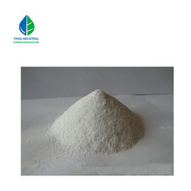 China Anabool Androgeen Ruw Steroid Poeder Boldenone Undecylenate/Equipoise fabriek